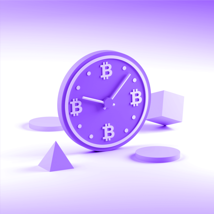 How Long Does a Bitcoin Transaction Take?