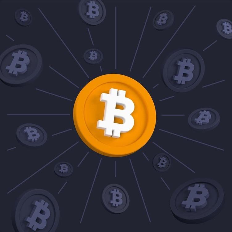 CMC Daily, Oct. 7: Bitcoin and SHIBA INU Surge!