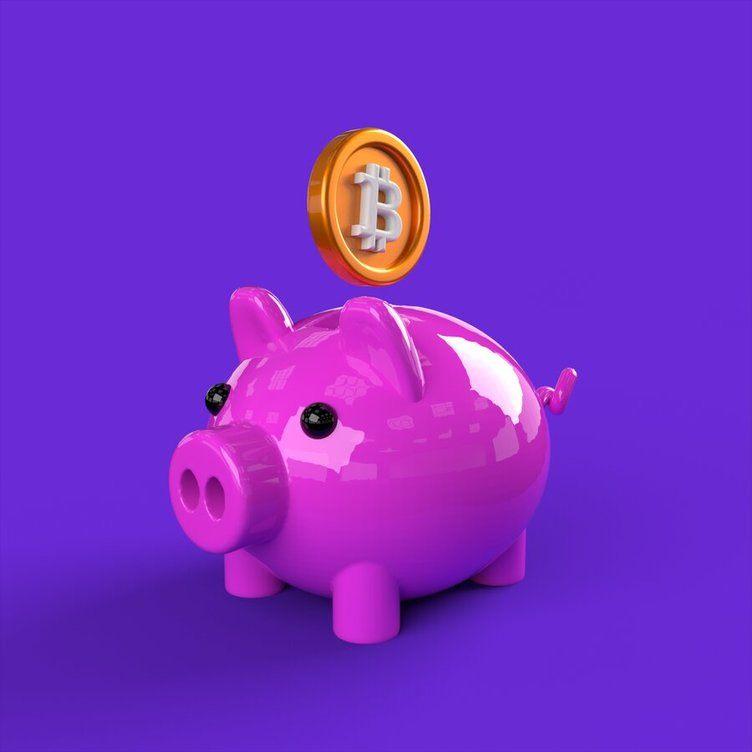 Participate in the $10,000 Corgidoge Airdrop on CoinMarketCap