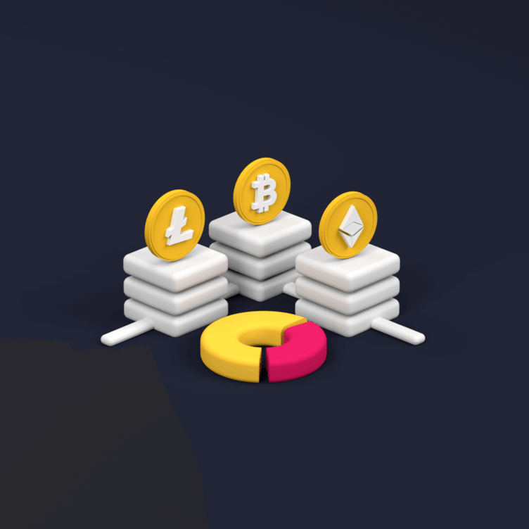 HashMasks Become the Most Traded NFTs on OpenSea in a Single Week: Flipside Crypto