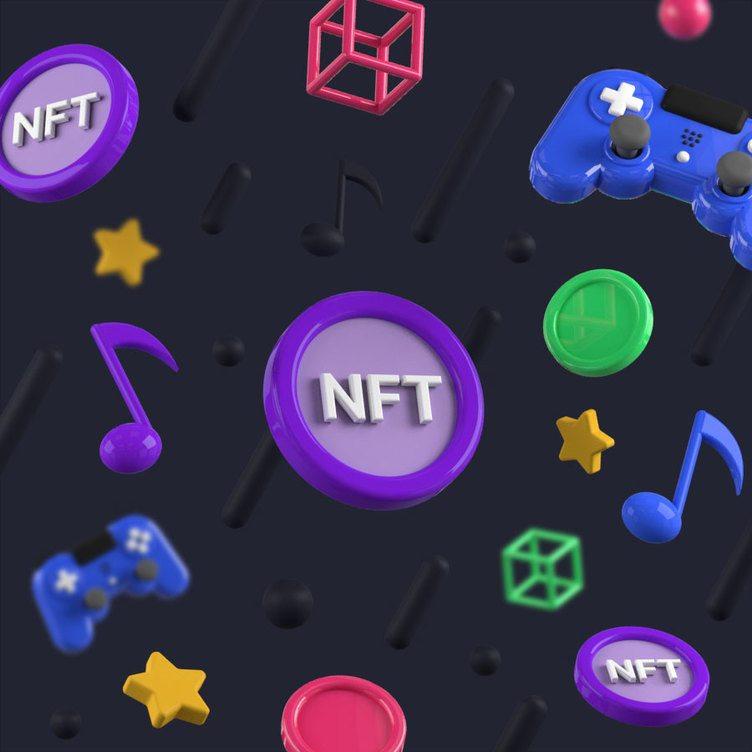 What Is GameFi (GAFI)?