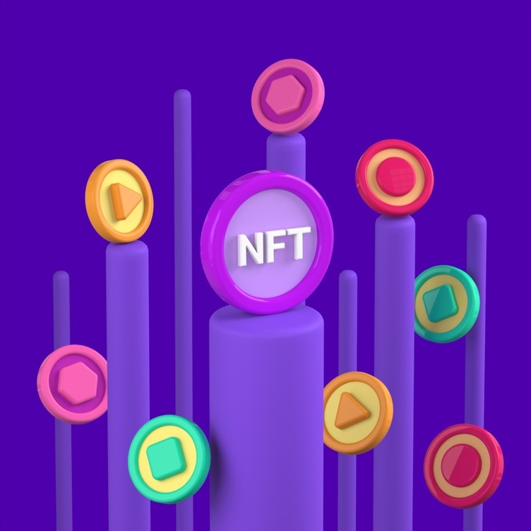 Upcoming NFT Sales to Watch Out for This Week [Oct. 13, 2021]