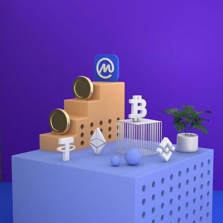 What Is Moonriver (MOVR)? Features, Tokenomics, and Price Prediction