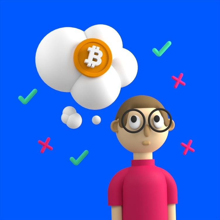 """""""Bitcoin Is a Bubble, Has No Value, Will Disappear"""" — And 20 Other Examples of How They Tried to Trick You Into Selling Your Crypto"""