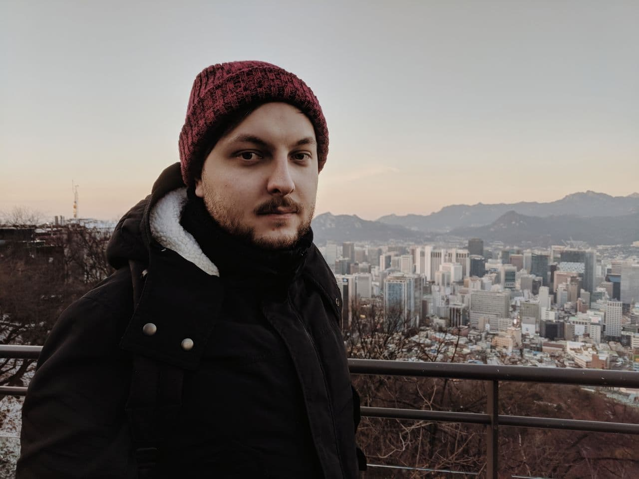Andrey Kartsev, writer | Coinmarketcap