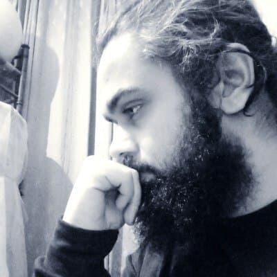 Hassan Shafiq