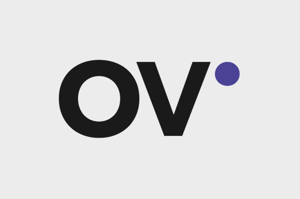 Outlier Ventures